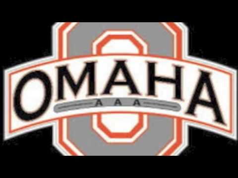 AAA Omaha Radio Podcast Pilot