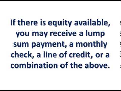 senior-solutions-reverse-mortgage---va,-md,-dc