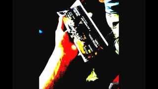 Musta Luoti - Kusta Pääs [ruuvattu ja rullattu by KD]