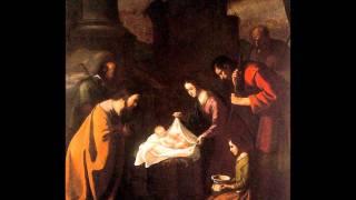 Johann Sebastian Bach - Christmas Oratorio (5-9)