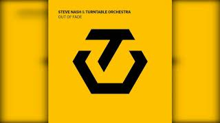 Steve Nash & Turntable Orchestra feat O.S.T.R. - Epicentrum