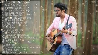 Best Of Rahul Jain | Top 20 Songs Of Rahul Jain 2018 | New & Latest Rahul Jain Songs