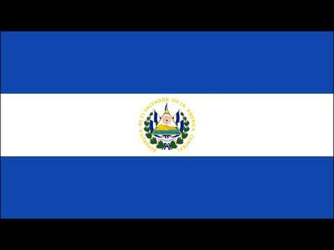 El Salvador: LeapFrog Music
