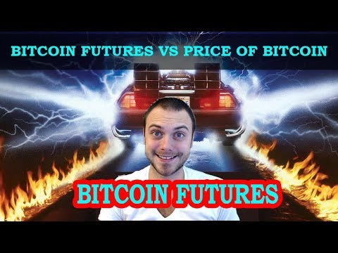 😁 Bitcoin Futures | What Should You Do? | BTC Go Up or Down? 🤔