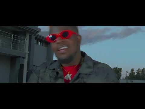 Download Drifta Trek Ft Dope Boys, Chanda Na Kay, Stevo & Rufman - Chi Beat [Official Music Video]