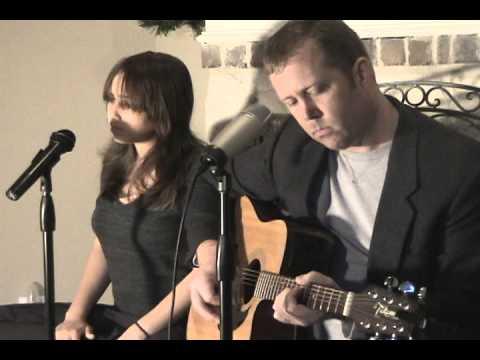 Save a Prayer (Duran Duran Acoustic Cover)