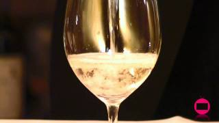 Nekeas Chardonnay