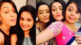 Meera aka Tanya Sharma Real Life Hot Pics Saath Nibhana Saathiya  Bollywood News