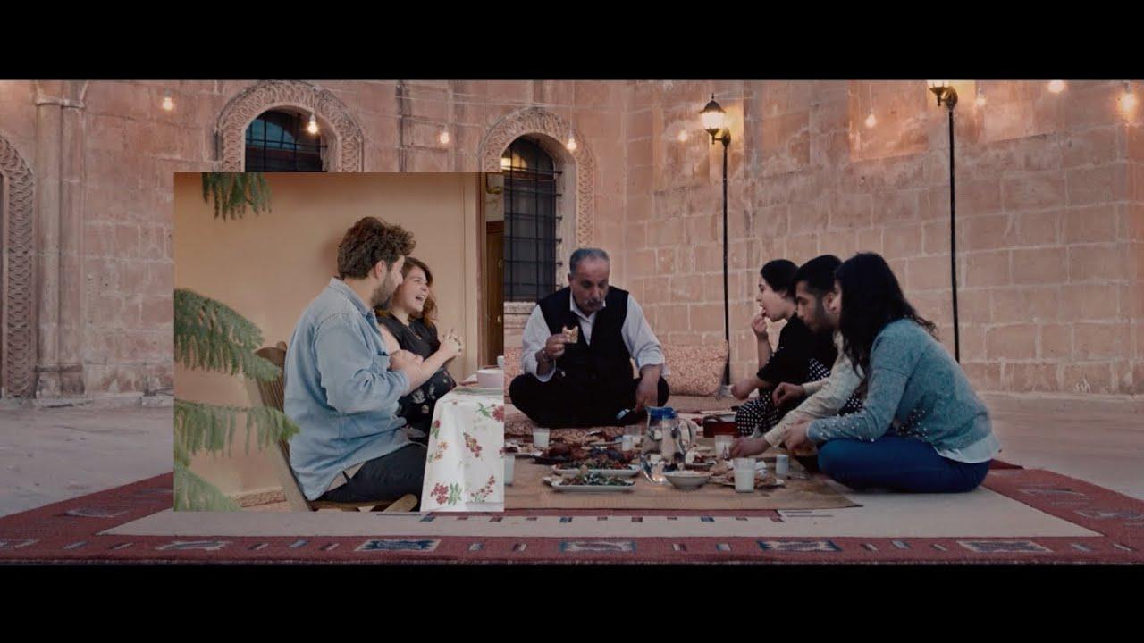 Türk Telekom Ramazan Filmi