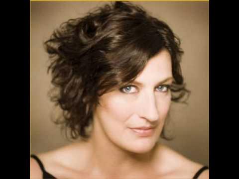"Sarah Connolly sings: ""Father of Heav'n"" from Handel's oratorio ""Judas Maccabeus"""