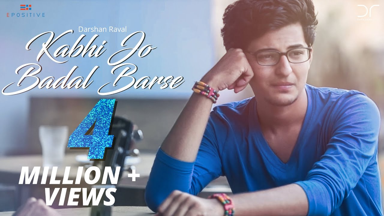 Darshan rawal hd video download
