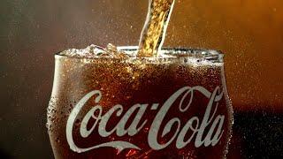 Alitas Coca-Cola