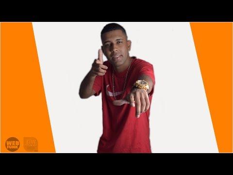 MC MM – Social, Narga e Piscina (Áudio Oficial)