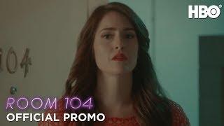 Room 104 Season 1 Episode 4: Preview (HBO)
