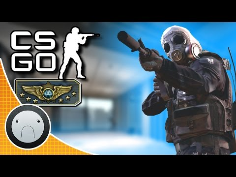 AGENT C (MATCHMAKING #47) Counter - Strike : Global Offensive