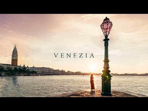 7 Italian Expressions and Sayings related to WEATHER and CLIMATIC EVENTS Learn Italian with LearnAmo from YouTube · Duration:  6 minutes 11 seconds
