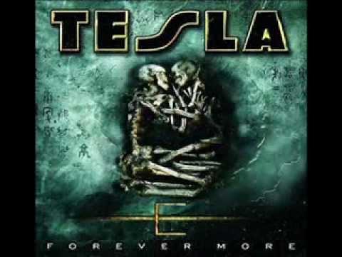 Song And Emotion-tesla  (Subtitulado Español & Lyrics)
