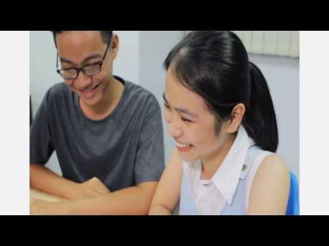 Ph??ng Pháp H?c Ti?ng Anh Dành Cho Ng??i Vi?t | Imagine Academy VietNam