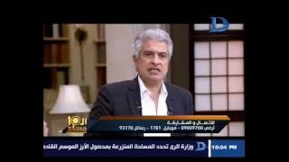 فيديو..هيئة قضايا الدولة: من حقنا الطعن على الحكم بمصرية