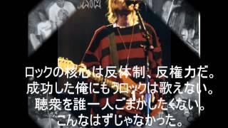 最後まで見てくれると嬉しいです。 Ameba アメブロ http://ameblo.jp/si...