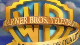 Kripke Entertainment/Wonderland Sound and Vision/Warner Bros. Television (2005)