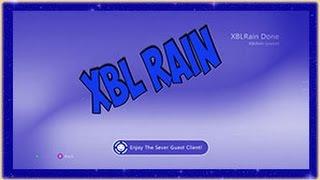 Xblrain stealth server (good kv life) dash update 17502