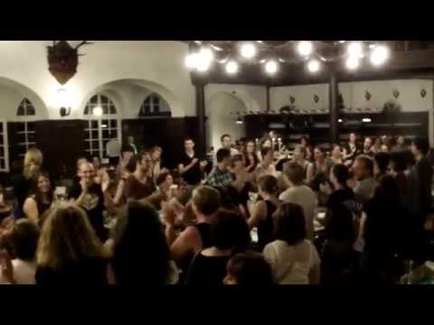 Salzburg 2015 - Choirs - Music Festival