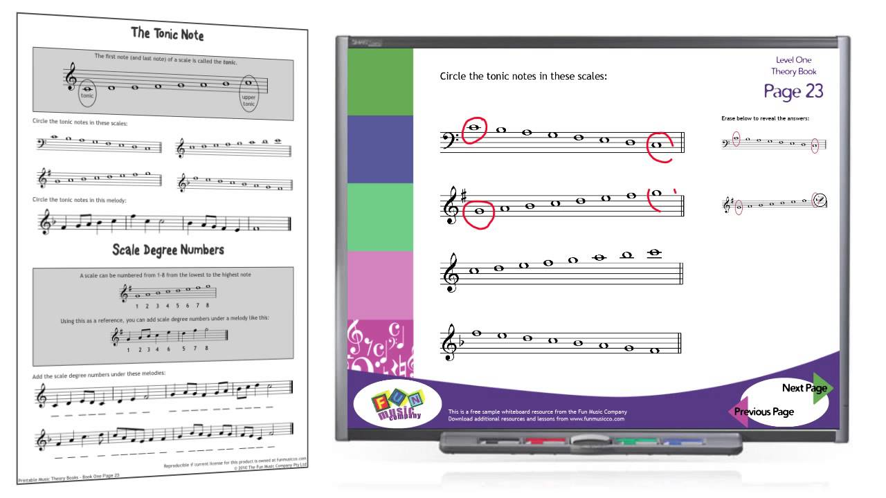 worksheet Read Theory Worksheets workbooks read theory worksheets free printable for interactive music with youtube