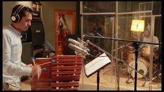 Sones de Marimba - Desbordando