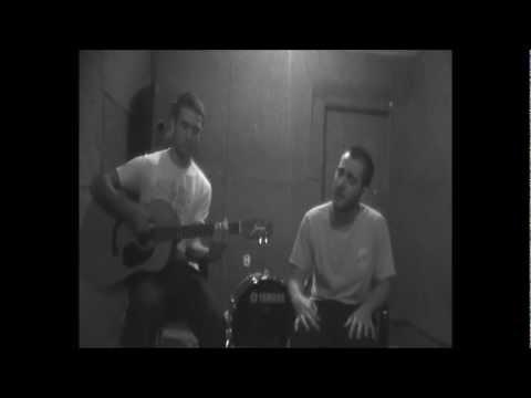 Nikola Bošković & Emin - Ona se budi (Sarlo Akrobata - cover)