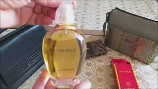 Мои покупки из Турции/Цены на обувь,сумочки из кожи,лекарства, платье,духи ..