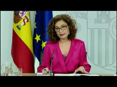 Vivas pone en valor que en los PGE se contemple incentivos fiscales a empresas  implantadas en Ceuta
