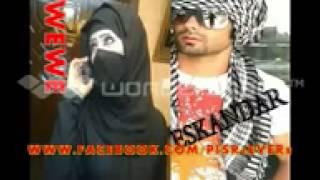 FUNNY PAKISTANI CALLING SAUDI GIRL.3gp