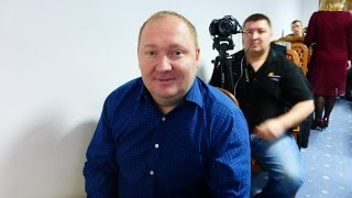 Обзор торговых стратегий от Александра Лукьянова (Ставрополь)