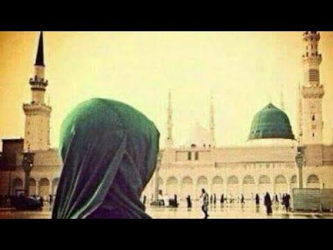 Best Islamic WhatsApp status|Ya nabi salam alayka|Ringtone|Aqsa Abdul haqq