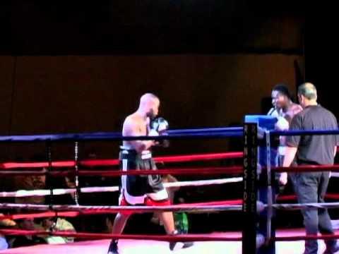 Jabir Abdul-Basit Cleveland,Oh Heavy Weight Boxing Champ.