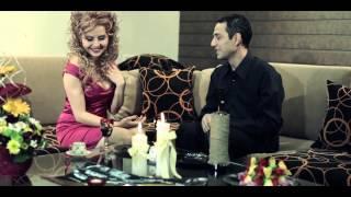 VAZIR KNOJD MOT Official Trailer 2013 HD
