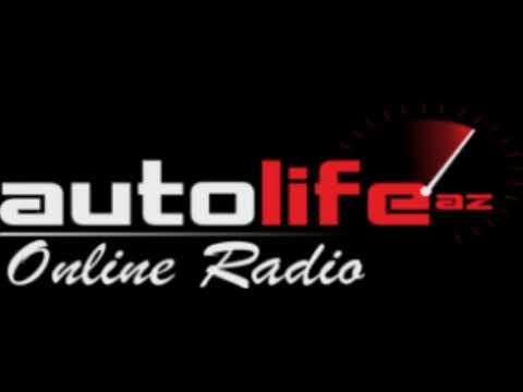 AutoLife - Город ( Cover)