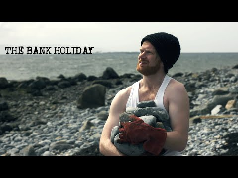 The Bank Holiday