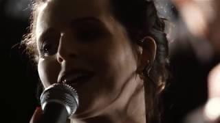 Quand Je Serai Enfant - Mélanie Dahan (feat. Jeremy Hababou)