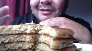 Asmr #45 Pancakes!!! Why Are Women With Standards Considered Bougie?