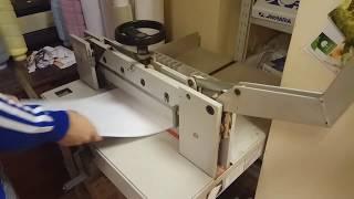 Печать листовок в Москве(, 2017-10-26T13:27:32.000Z)