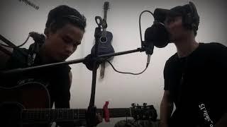 Hodo Na Dirohakki [ Lae2Rock Cover Roni &  Koko ]