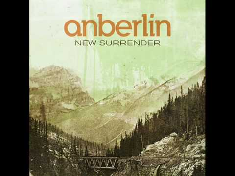 Anberlin  The Resistance