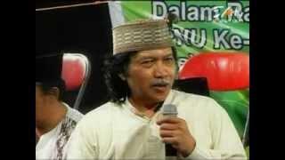 Bakti Pelajar Untuk Indonesia