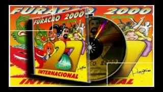 FURACAO 2000 CD INTERNACIONAL BAIXAR COMPLETO