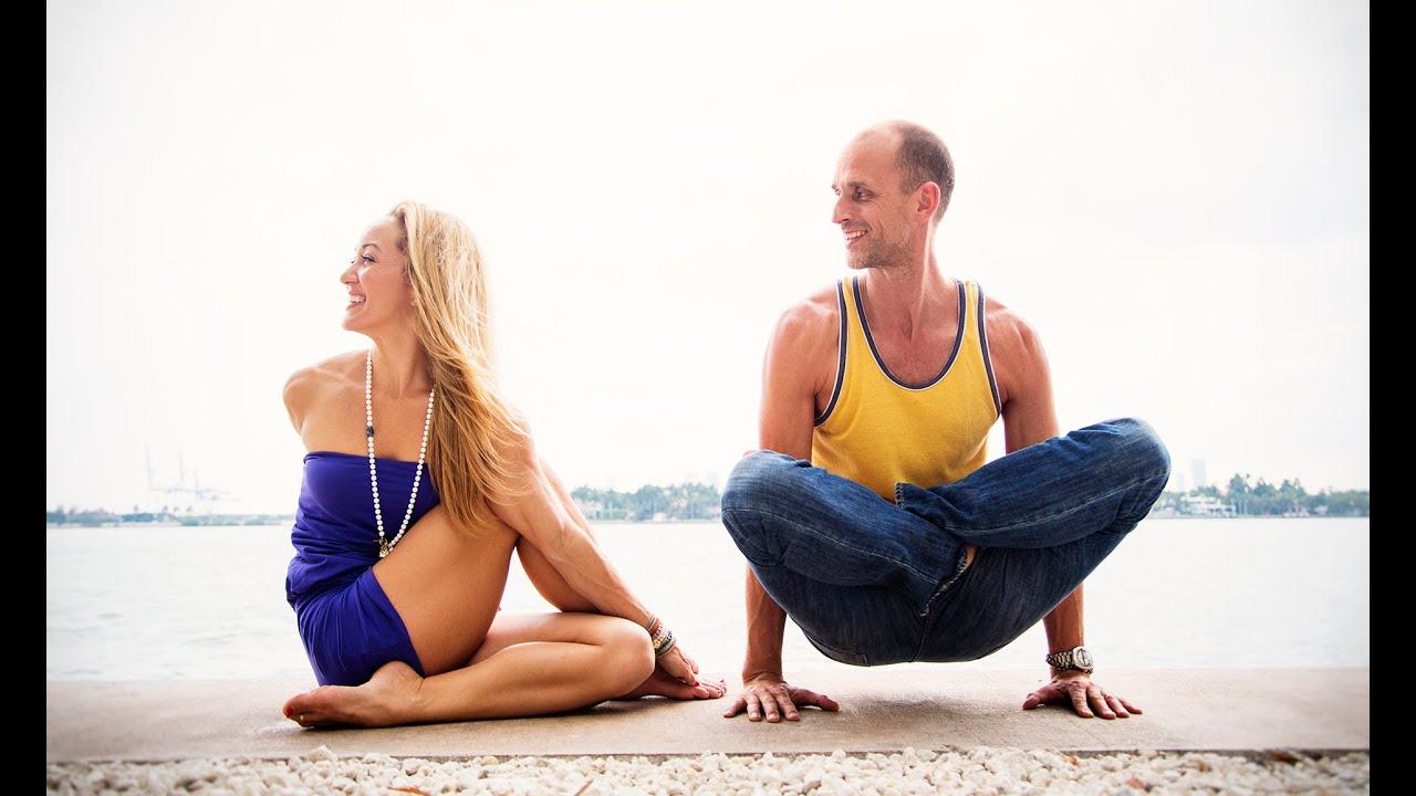 the power of ashtanga yoga kino macgregor pdf