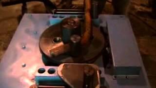 Ножницы ручные сортовые для резки металла Н9122.wmv(Ножницы ручные сортовые для резки металла Н9122., 2012-04-28T09:01:20.000Z)