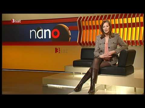 Kristina zur Muehlen nano 23-11-2011