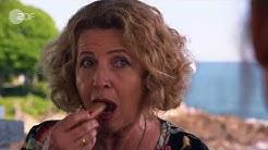 """Trailer – """"Katie Fforde: Meine verrückte Familie"""""""